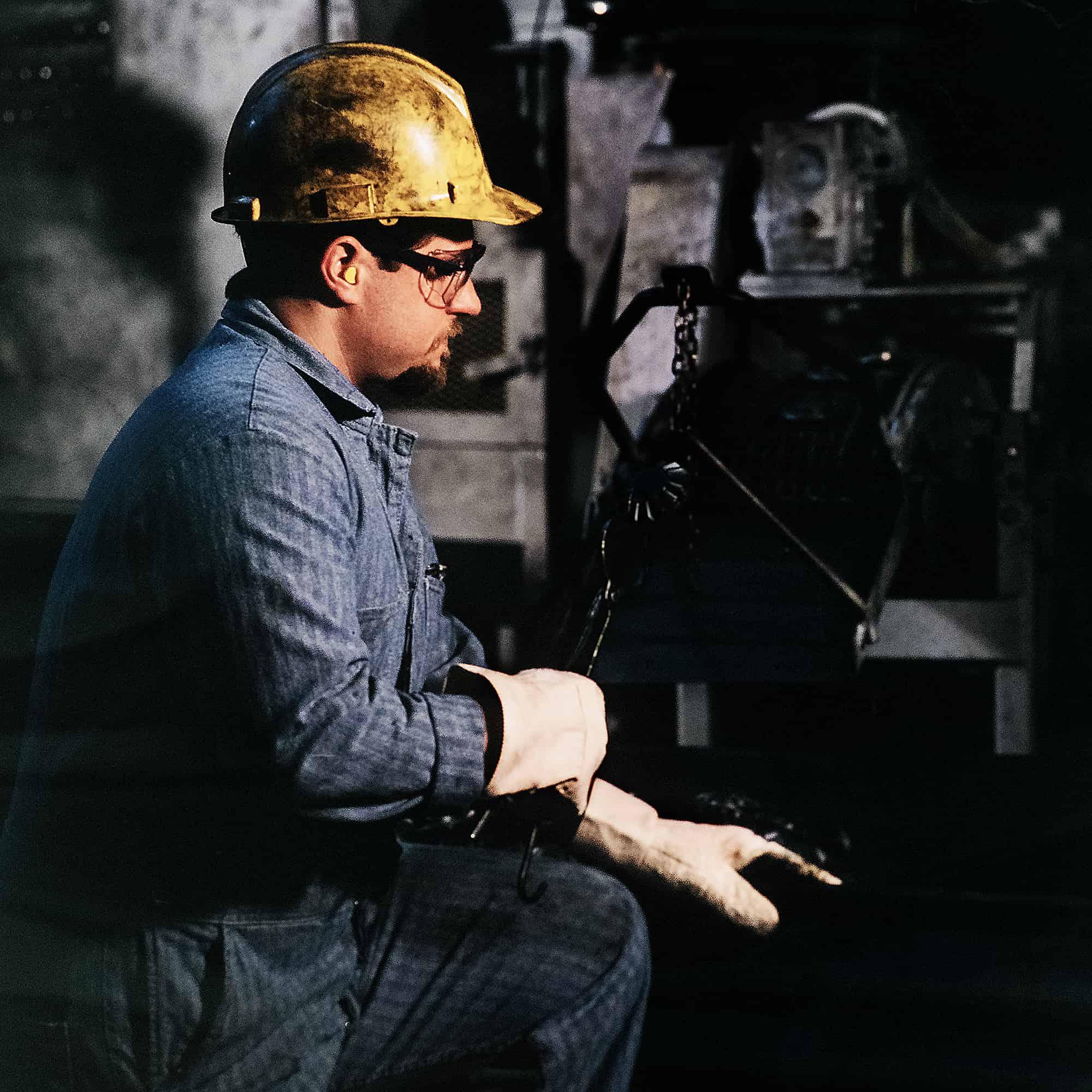 detroit-industrial-photographer