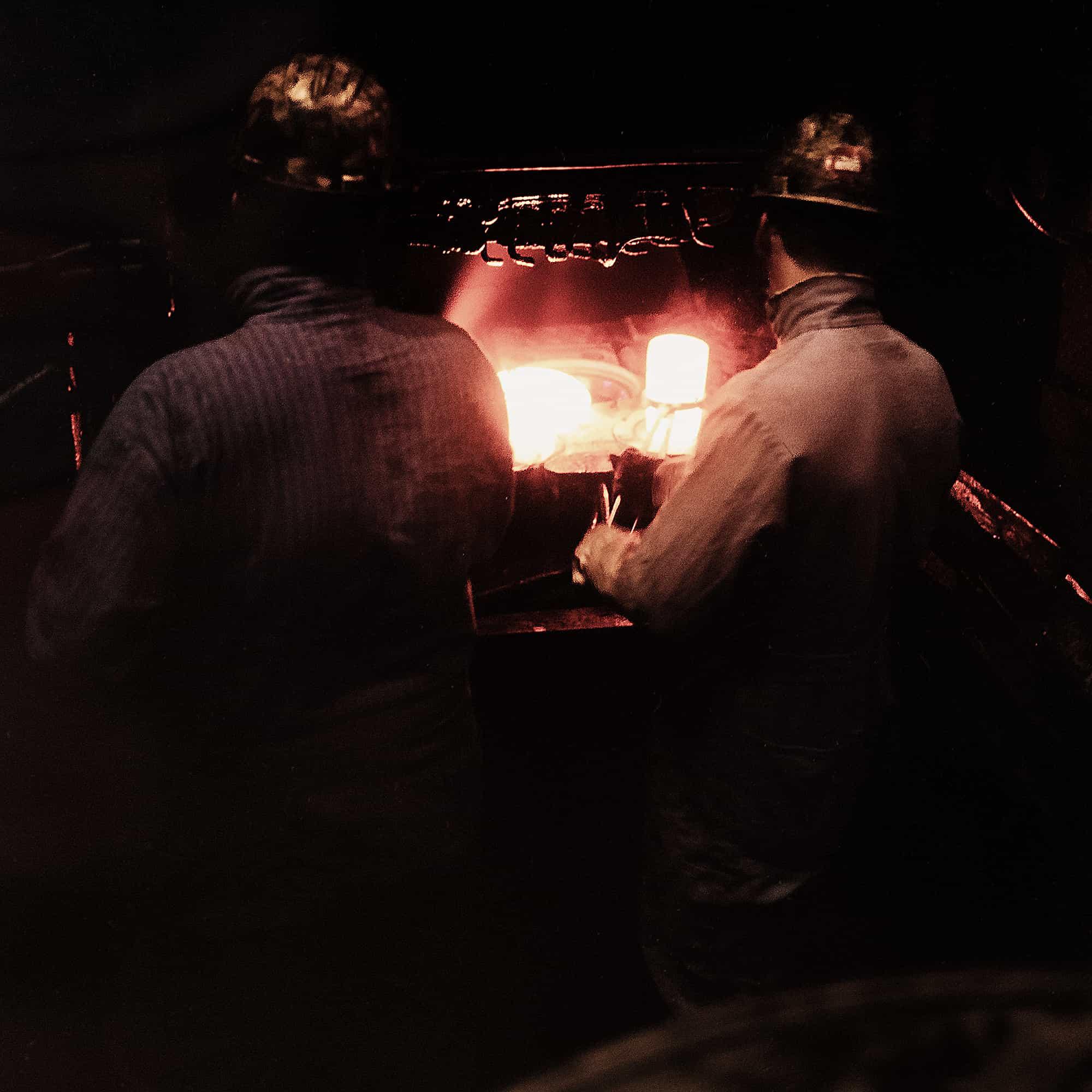 detroit-industrial-photographers